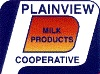 Plainview Coop